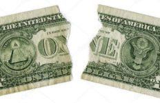 depositphotos_2806829-stock-photo-ripped-dollar-bill