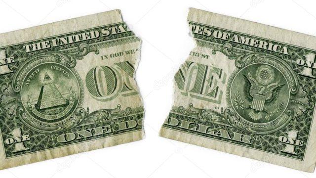 depositphotos_2806829-stock-photo-ripped-dollar-bill