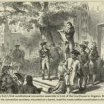 1777-04-20-KingstonNewYork-ReadingOfConstitutionInFrontOfTheCourthouse-2
