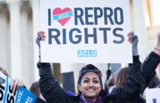 reprorights